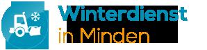 Winterdienst in Minden | Gelford GmbH